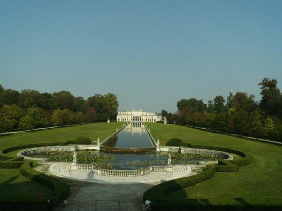 写真Villa Foscarini Rossi枚