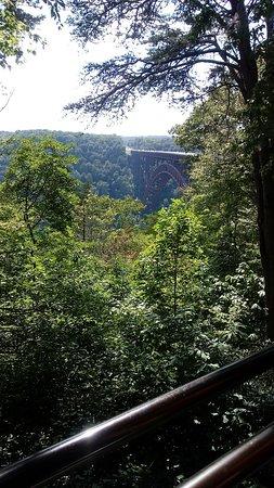 Canyon Rim Visitor Center: 0902181600_large.jpg