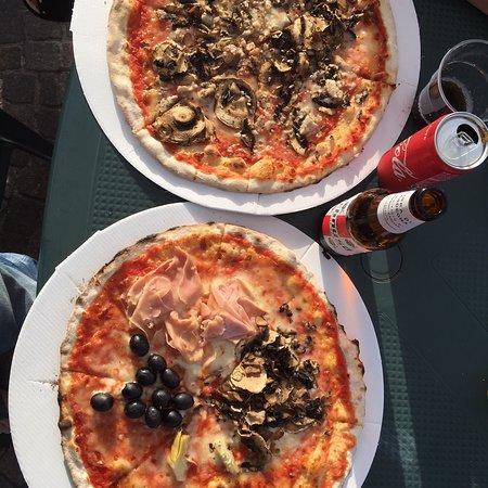Pizzeria Goblin