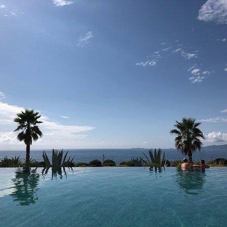 Radisson Blu Resort & Spa, Ajaccio Bay : photo1.jpg