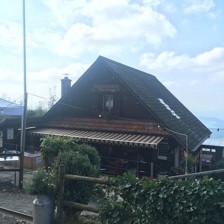 Kuessnacht am Rigi, Suiza: photo3.jpg