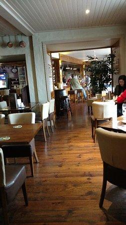 Quin, Ιρλανδία: IMG_20180915_171025606_large.jpg