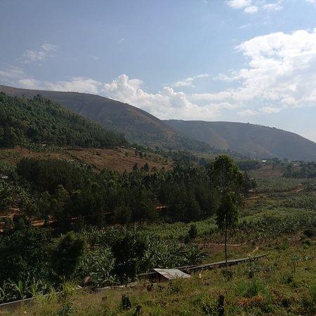 Rukungiri, Uganda: photo2.jpg
