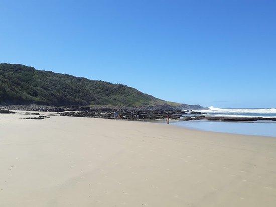 Morgan's Bay Photo
