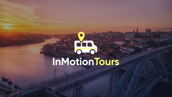 Maia, โปรตุเกส: Tours & Transfers from Porto