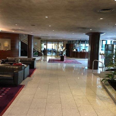 Hotel Carlemany: photo0.jpg