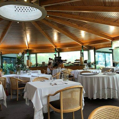 Hotel Carlemany: photo1.jpg