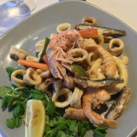 Mazze, Italy: photo1.jpg