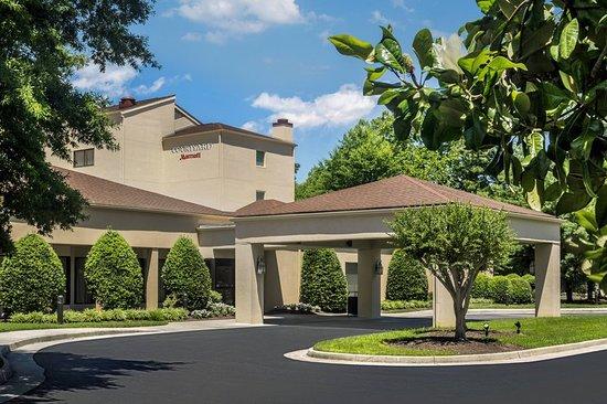 COURTYARD BY MARRIOTT WILLIAMSBURG BUSCH GARDENS AREA   Hotel Reviews U0026  Price Comparison (VA)   TripAdvisor