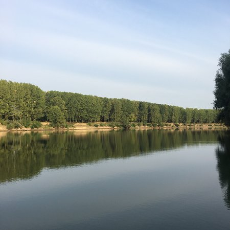 Vadul lui Voda, Moldawien: photo3.jpg