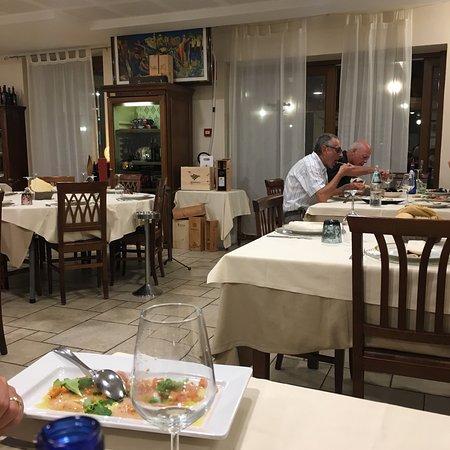Sennori, Италия: photo4.jpg