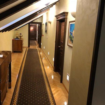 Hotel Kazbek: photo3.jpg