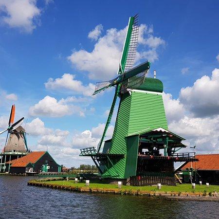 Landsmeer, The Netherlands: photo2.jpg