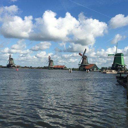 Landsmeer, The Netherlands: photo3.jpg