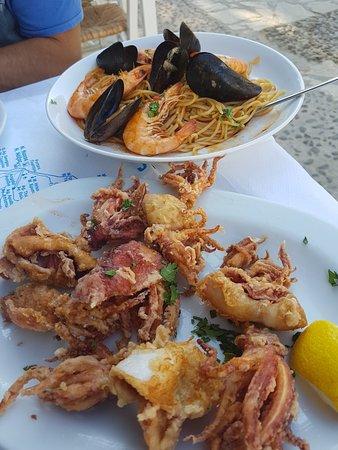 Μουτσούνα, Ελλάδα: 20180906_175555_large.jpg