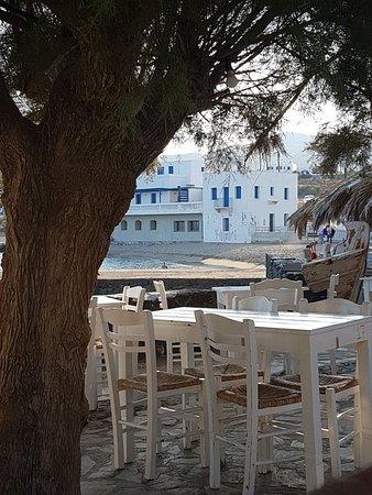 Μουτσούνα, Ελλάδα: 20180906_182534_large.jpg