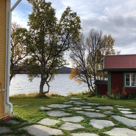 Tanndalen, Sverige: photo0.jpg