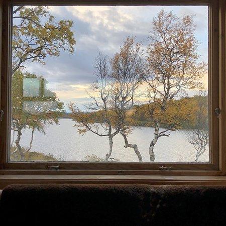 Tanndalen, Sverige: photo1.jpg