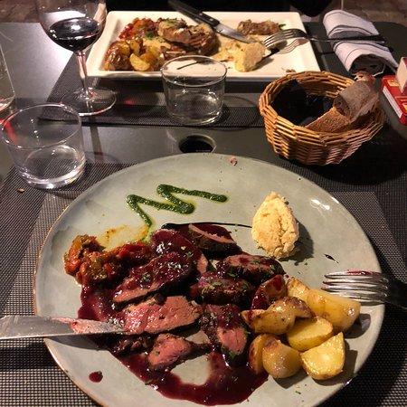 Les 15 meilleurs restaurants en saint lary soulan dans notre ranking - Restaurant la grange saint lary ...