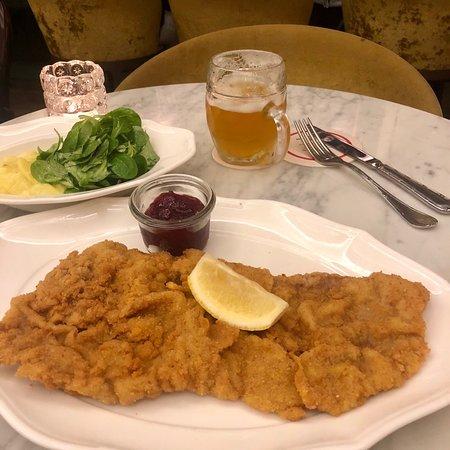 . Franz Ferdinand  Bochum   Restaurant Reviews  Photos   Reservations