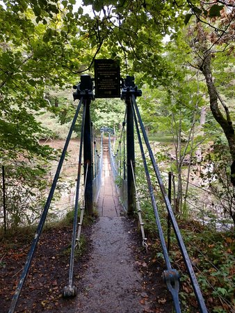 Wynch Bridge: IMG_20180915_131736763_HDR_large.jpg