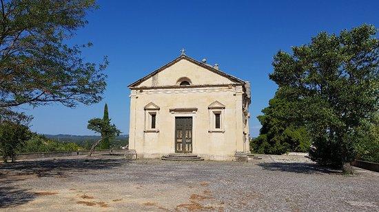 Capela de Nossa Senhora da Conceicao