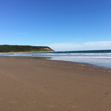 East Lawrencetown, Kanada: photo4.jpg
