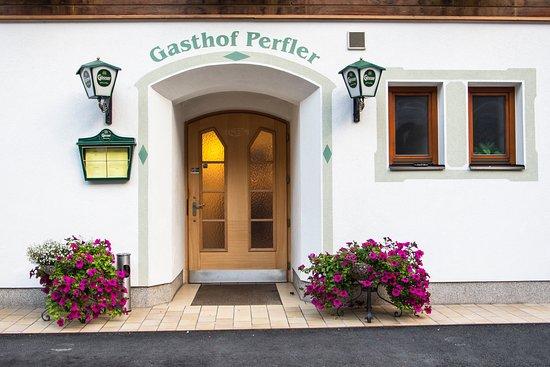 Gasthof Perfler