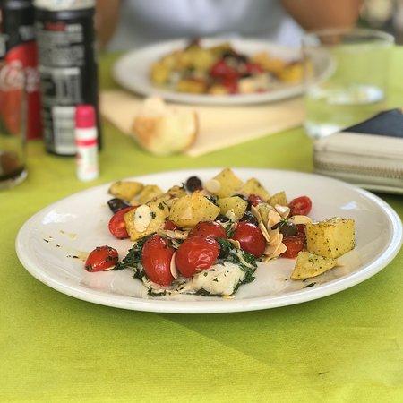 Cinque Terre Cooking School: photo3.jpg
