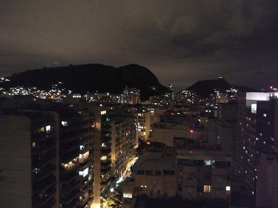 Majestic Rio Palace Hotel: IMG_20180912_204256504_large.jpg
