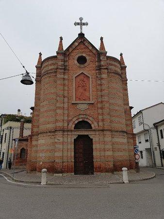Rovigo, อิตาลี: IMG_20180913_155053_large.jpg
