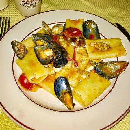 Monasterace Marina, Italien: photo2.jpg
