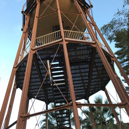 Water Tower Lookout: photo0.jpg