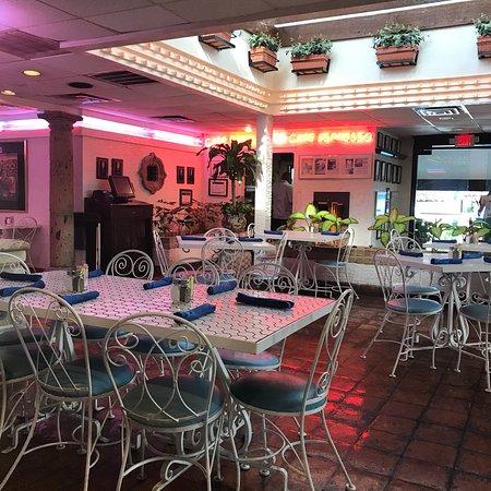 La Fogata Mexican Cuisine, San Antonio - recenzje ...