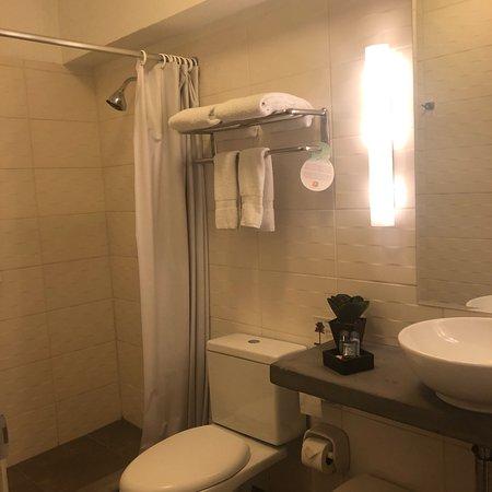 Tierra Viva Arequipa Plaza Hotel : photo6.jpg