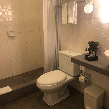 Tierra Viva Arequipa Plaza Hotel : photo7.jpg