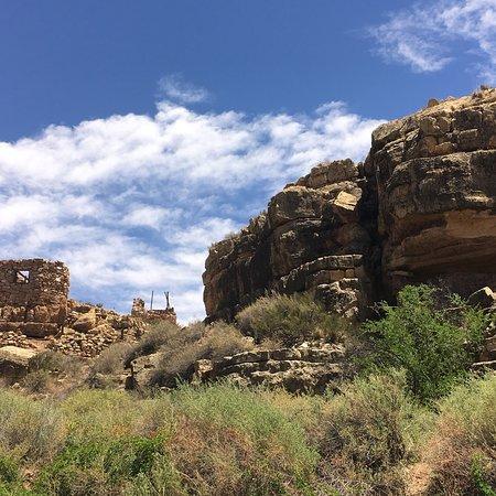 Фотография Apache Death Cave