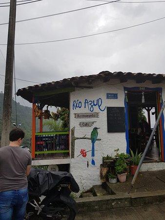 Buenavista, Colombia: 20180915_160414_large.jpg