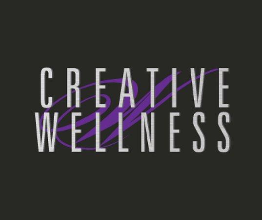East Lansing, ميتشجان: Creative Wellness