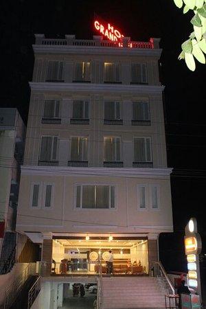 Khammam-bild