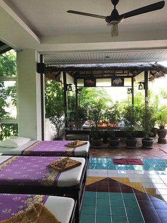 massage og eskorte thai massage copenhagen central station