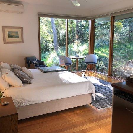 Aldgate, Australien: photo0.jpg