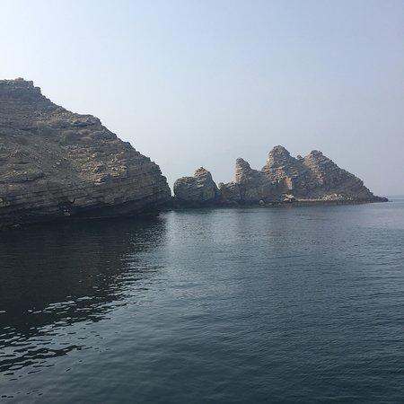 Al Marsa Travel and Tourism: photo1.jpg