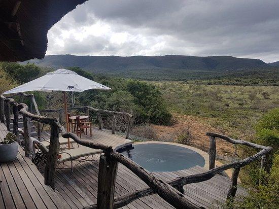 Pumba Private Game Reserve Day Safari: 20180915_142909_large.jpg