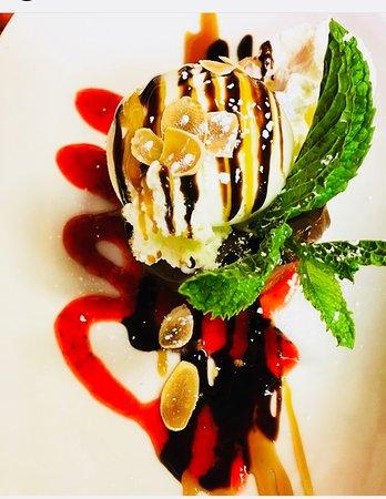 Casbah Restaurant Calgary Beltline Restaurant Reviews Photos Reservations Tripadvisor