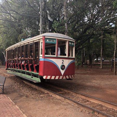 Parque do Taquaral (Parque Portugal): photo0.jpg