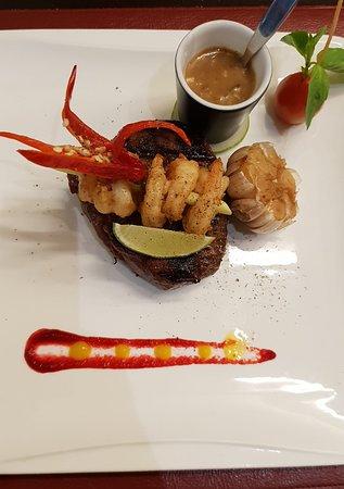 Churrasco Phuket Steakhouse 이미지