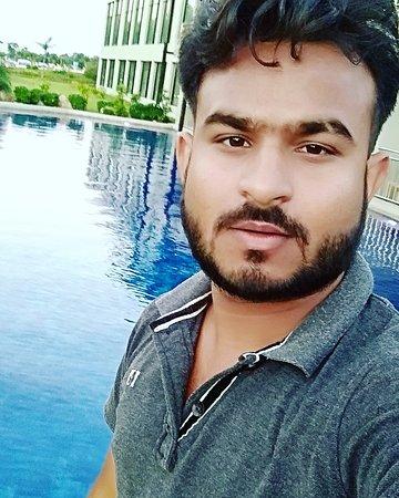 Siddharthanagar صورة فوتوغرافية