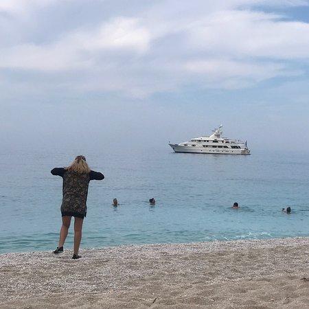 Seven Islands Cruises: photo0.jpg