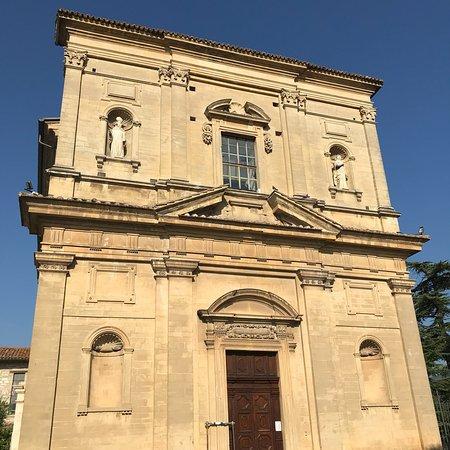 Gubbio, Ý: photo1.jpg